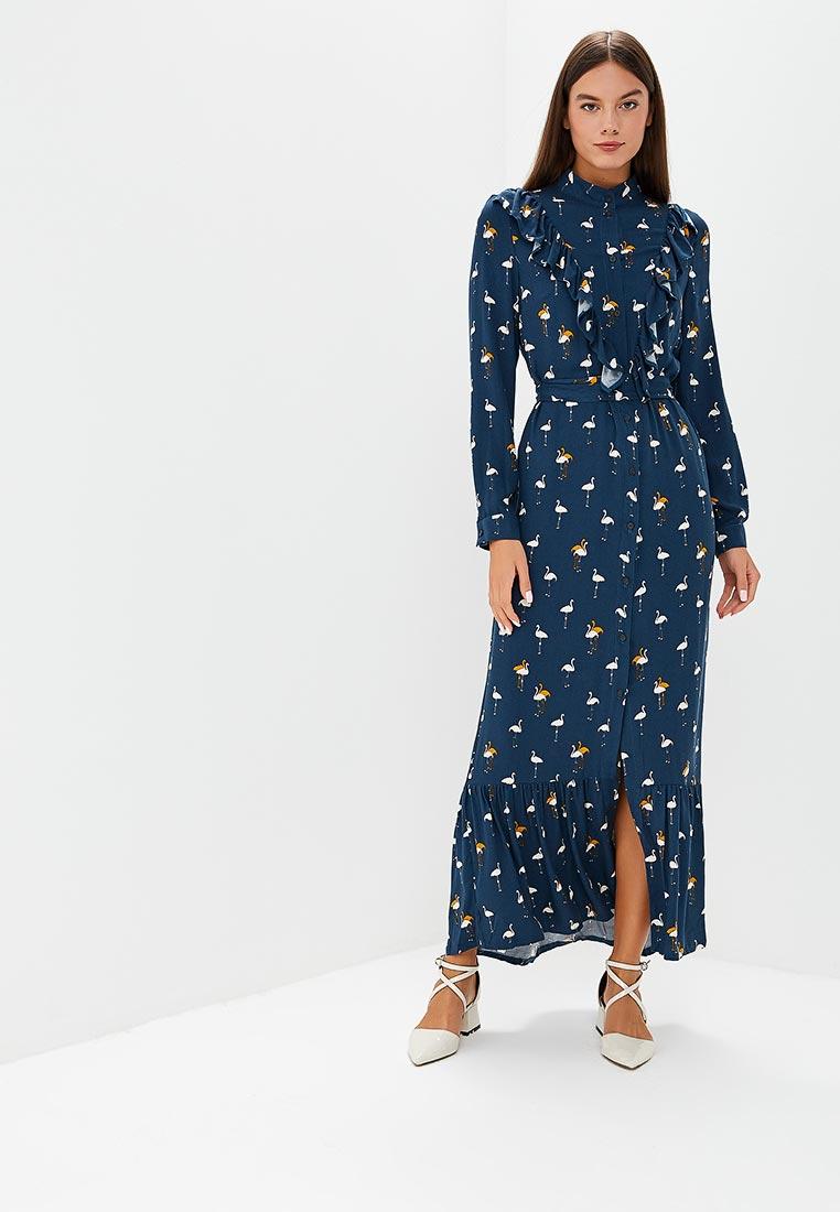 Платье Tutto Bene 7578