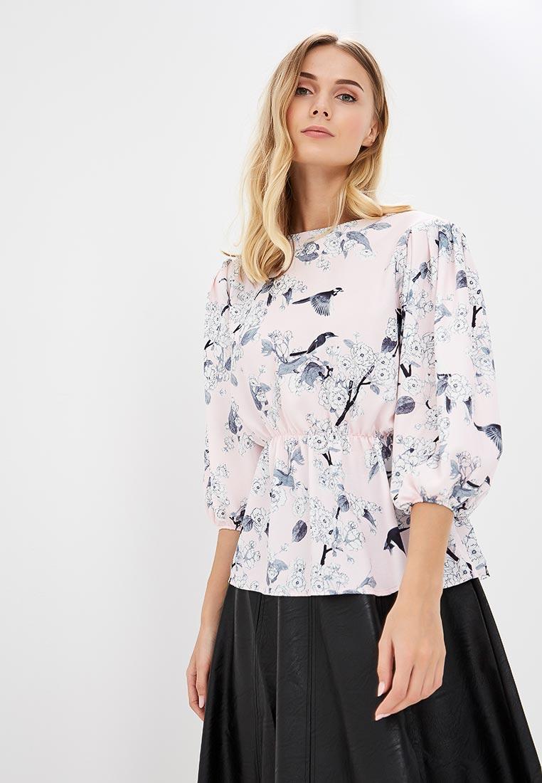 Блуза Tutto Bene 7618