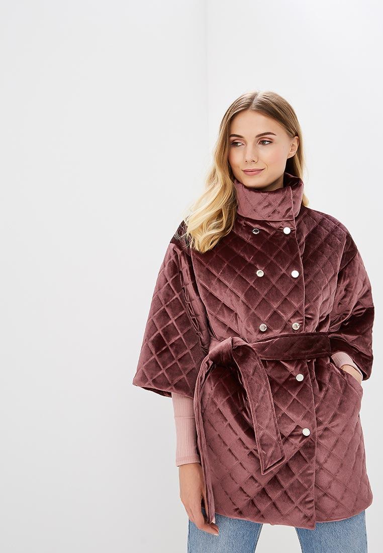 Куртка Tutto Bene (Тутто Бене) 7631