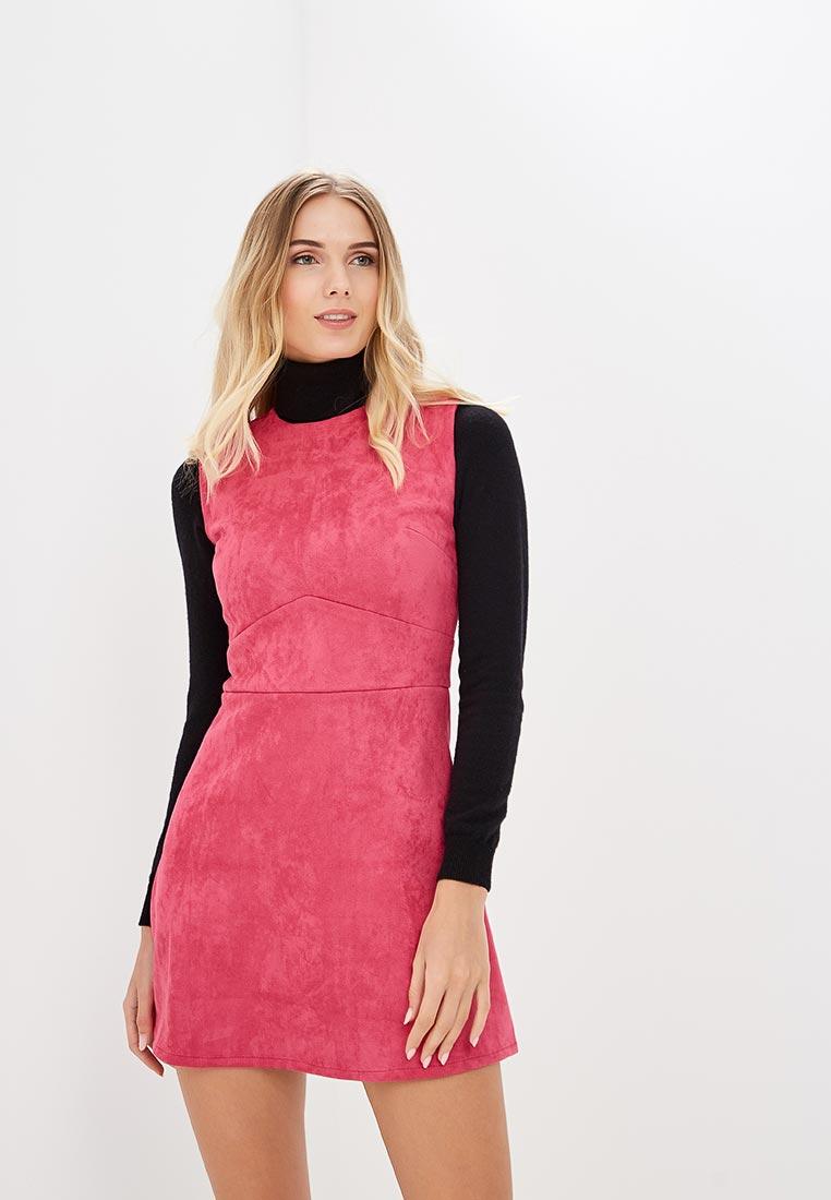 Платье Tutto Bene 7665