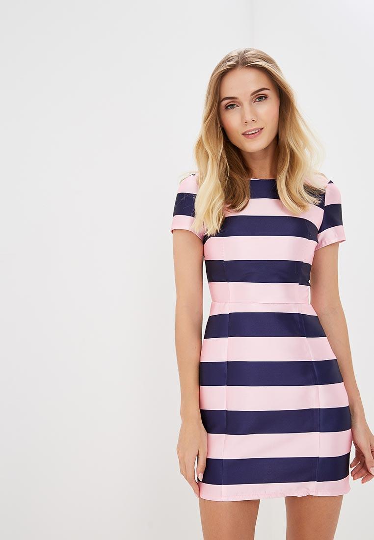 Платье Tutto Bene 7666
