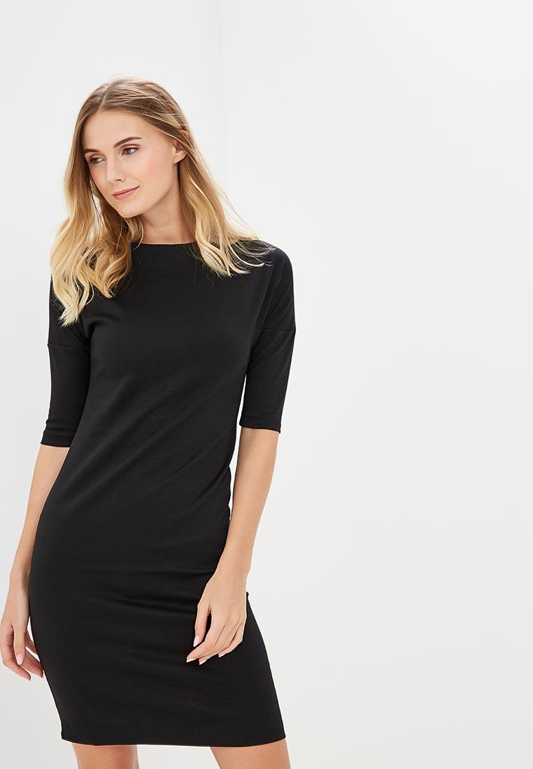 Платье Tutto Bene 7680