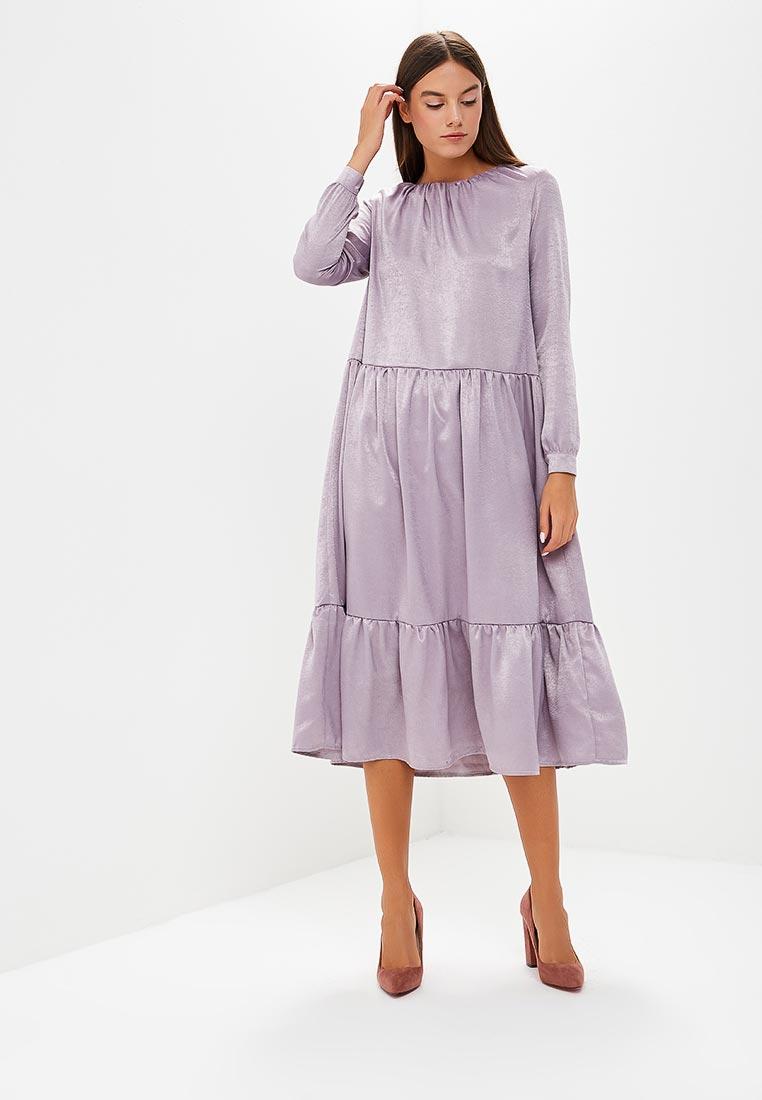 Платье Tutto Bene 7791