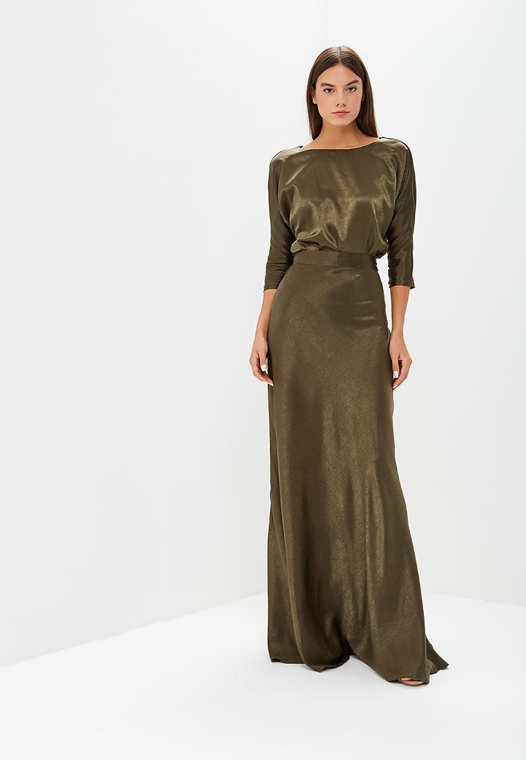 Вечернее / коктейльное платье Tutto Bene (Тутто Бене) 7850