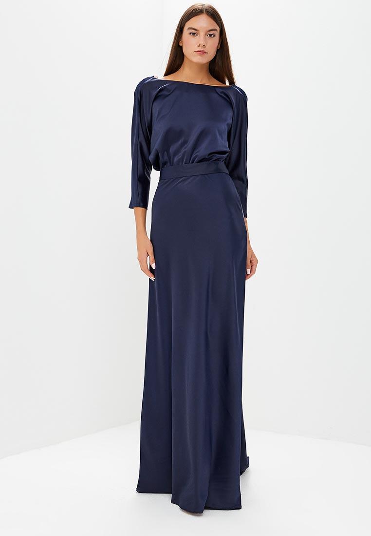 Вечернее / коктейльное платье Tutto Bene 7857