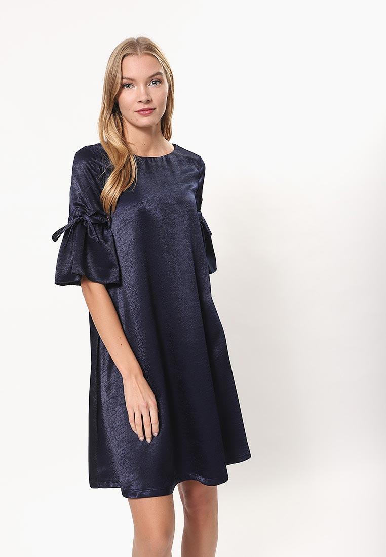 Платье Tutto Bene 7764