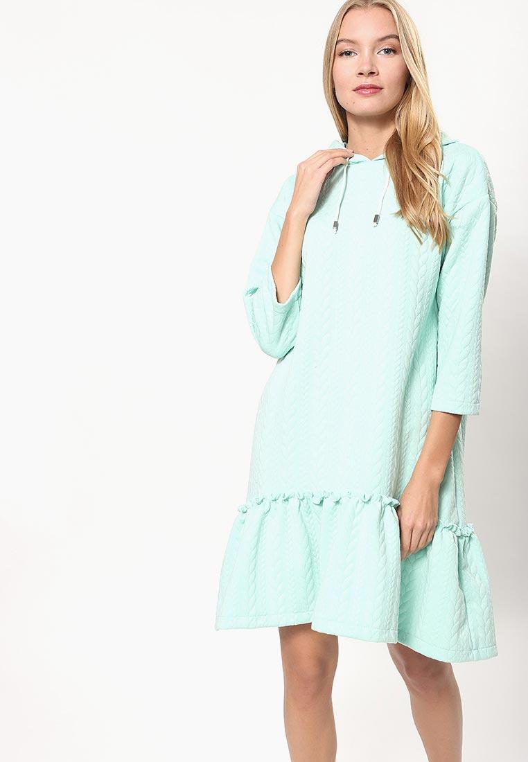 Платье Tutto Bene 7904