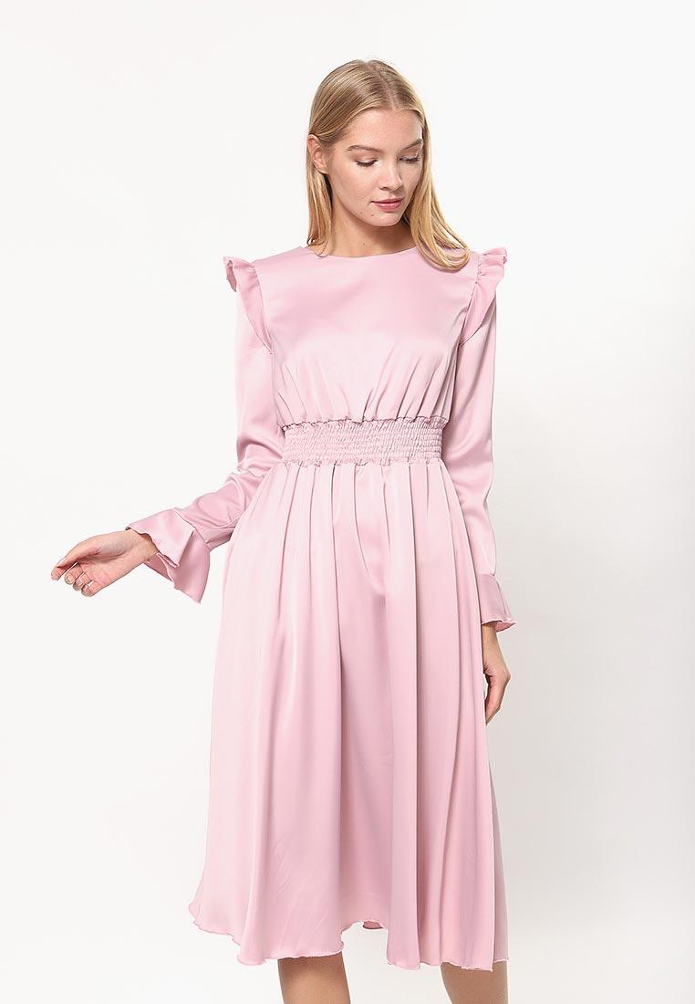 Платье Tutto Bene 7827