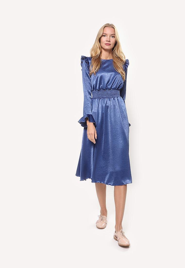 Платье Tutto Bene 7834