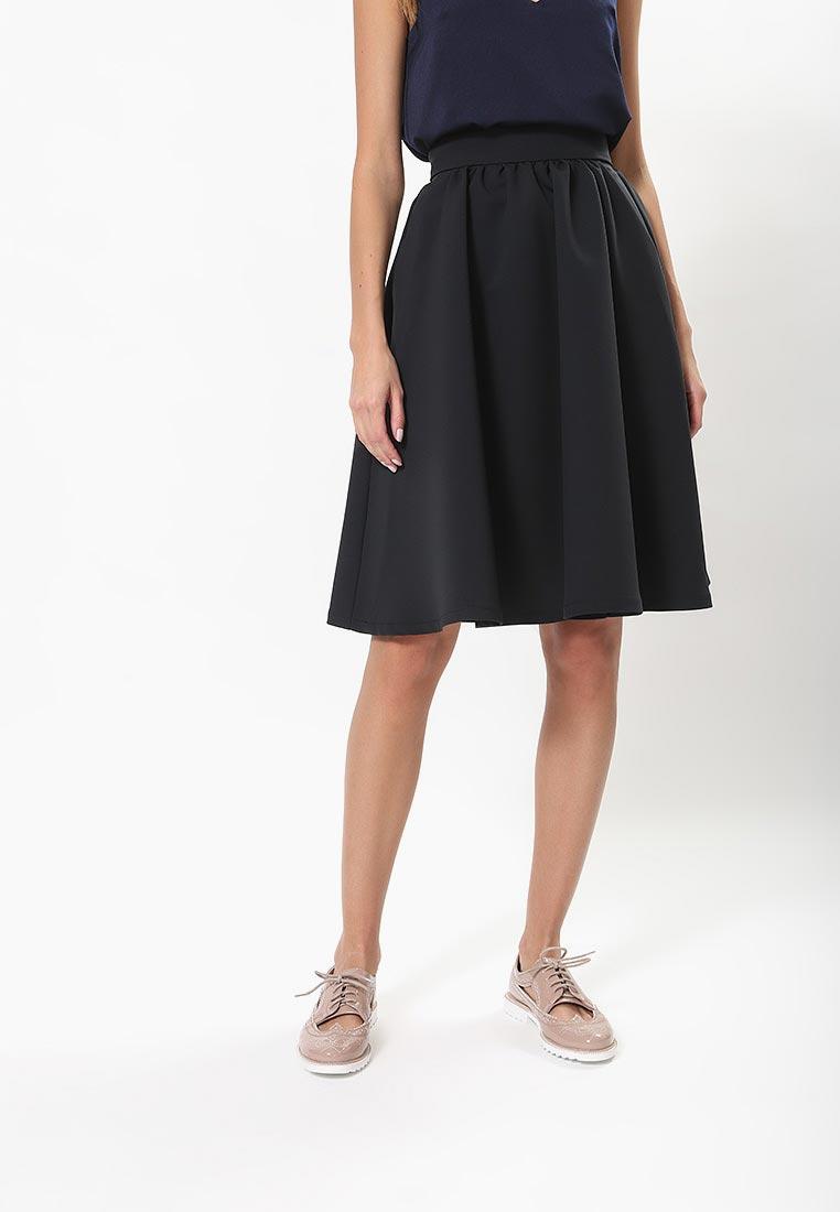 Широкая юбка Tutto Bene (Тутто Бене) 7900