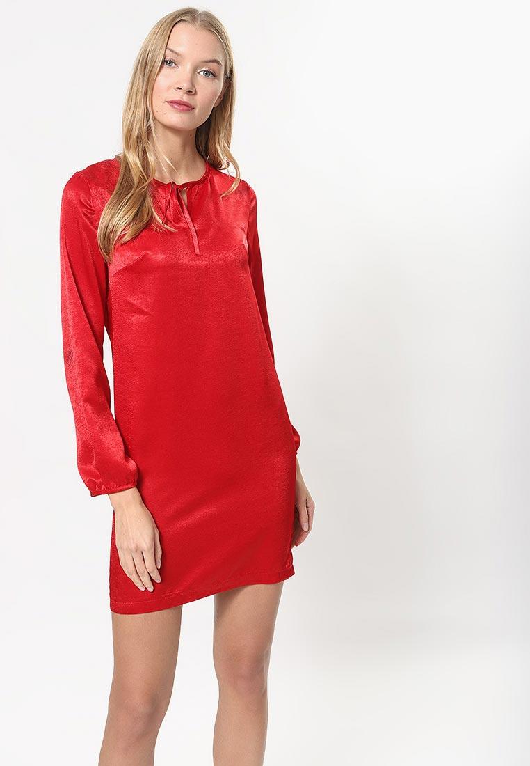 Вечернее / коктейльное платье Tutto Bene 7946