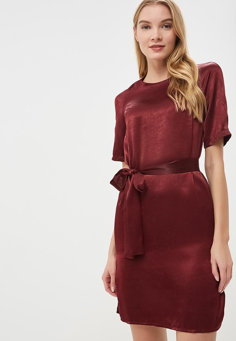Платье Tutto Bene 7963