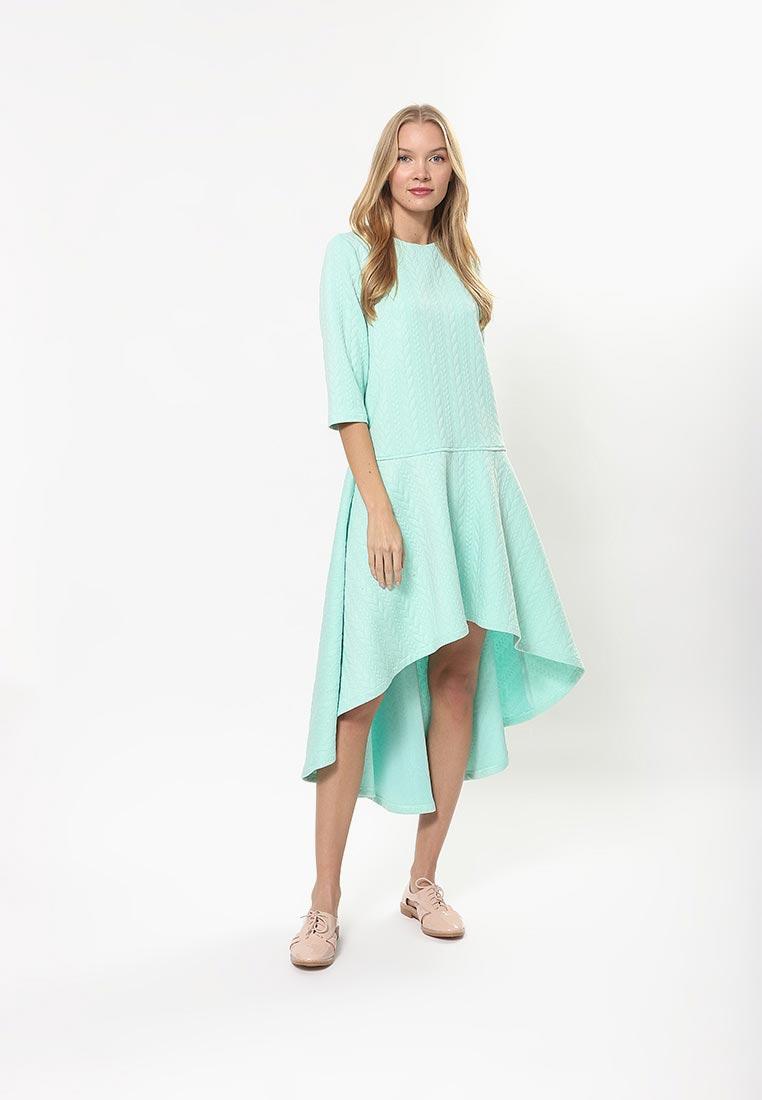 Платье Tutto Bene 7975
