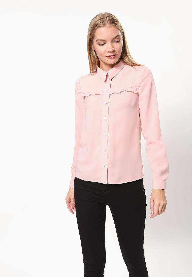 Блуза Tutto Bene 7737
