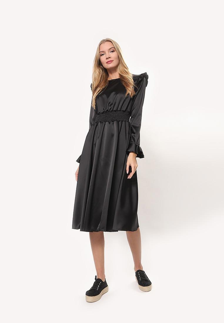 Платье Tutto Bene 7828