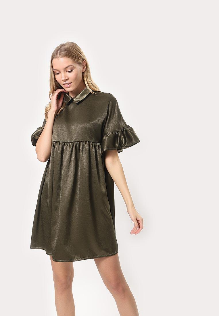 Платье Tutto Bene 8105