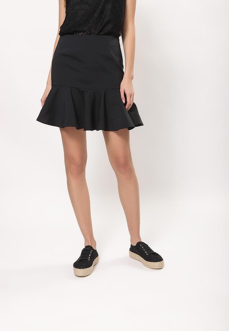Широкая юбка Tutto Bene (Тутто Бене) 8069