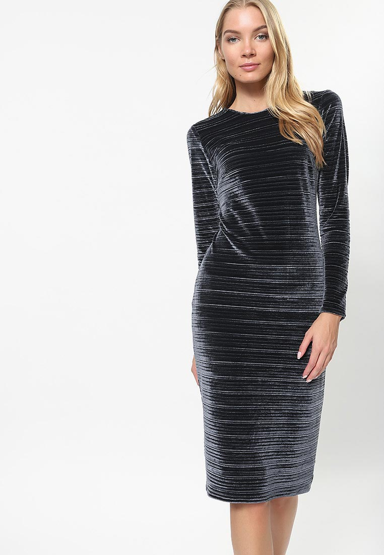 Вечернее / коктейльное платье Tutto Bene 8267