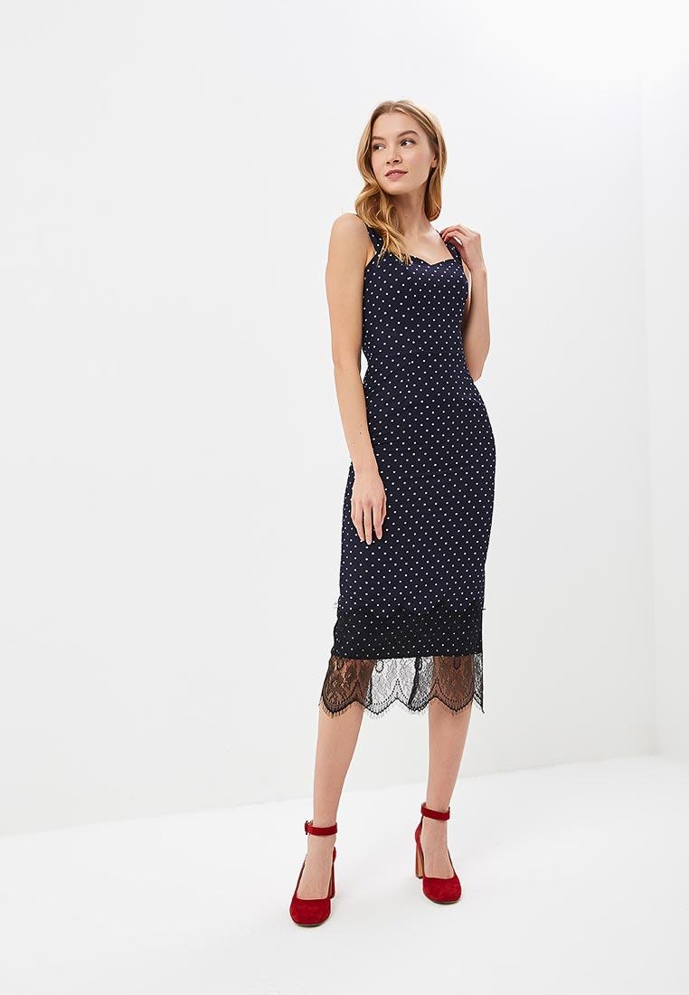 Женские платья-сарафаны Tutto Bene 8342