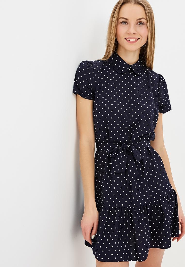 Платье Tutto Bene 8388