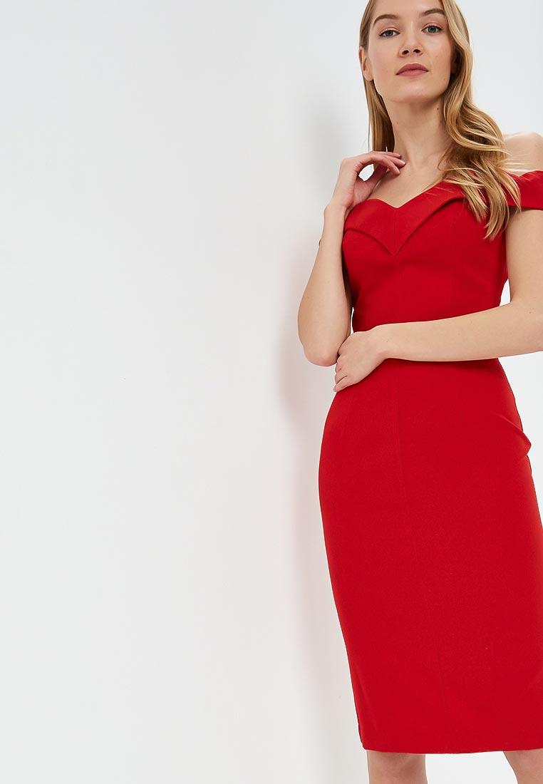 Платье Tutto Bene 8389