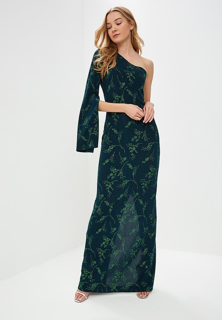 Вечернее / коктейльное платье Tutto Bene 8393