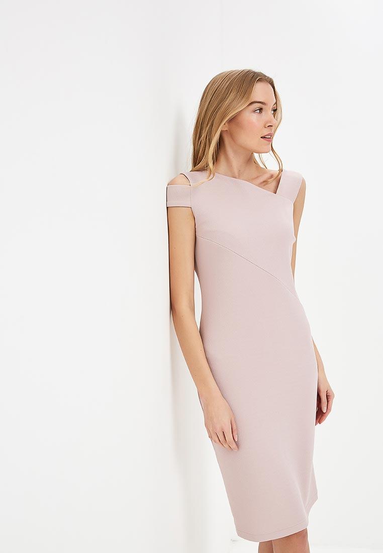Вечернее / коктейльное платье Tutto Bene 8414