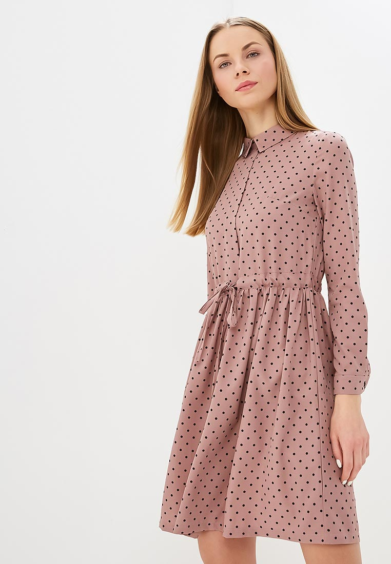 Платье Tutto Bene 8437