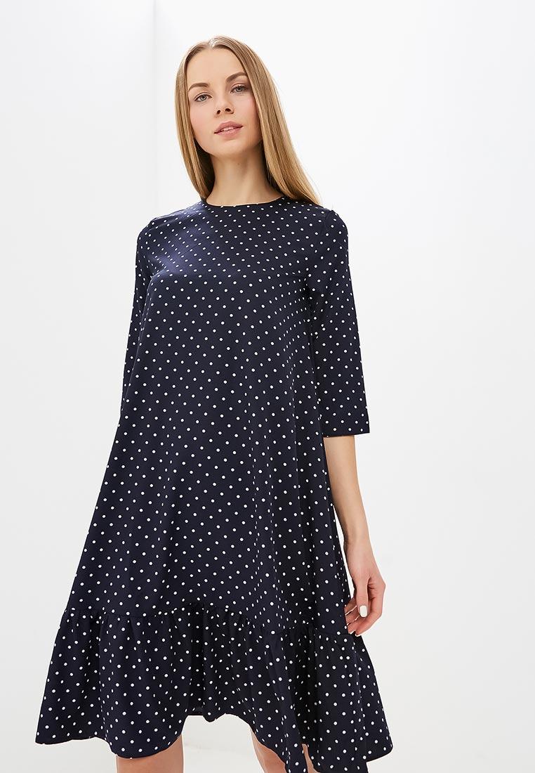 Платье Tutto Bene 8451
