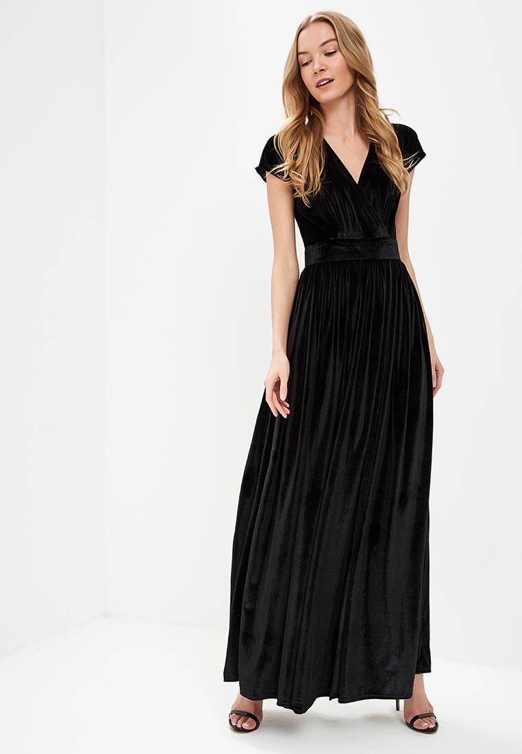 Вечернее / коктейльное платье Tutto Bene 8287