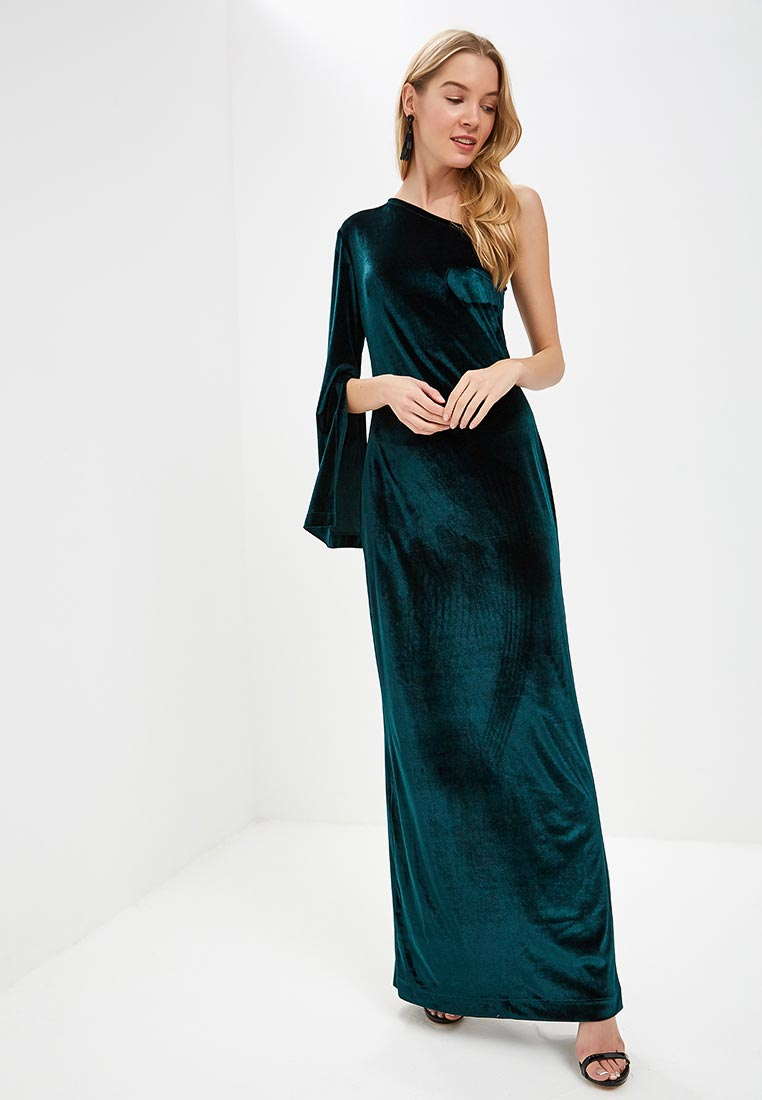 Вечернее / коктейльное платье Tutto Bene 8314