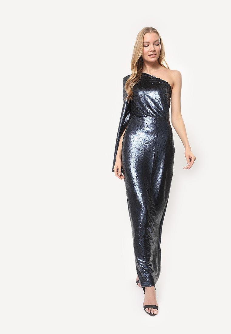 Вечернее / коктейльное платье Tutto Bene 8320