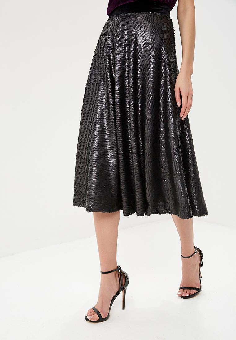Широкая юбка Tutto Bene (Тутто Бене) 8337
