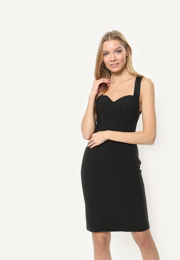 Вечернее / коктейльное платье Tutto Bene 8358-1