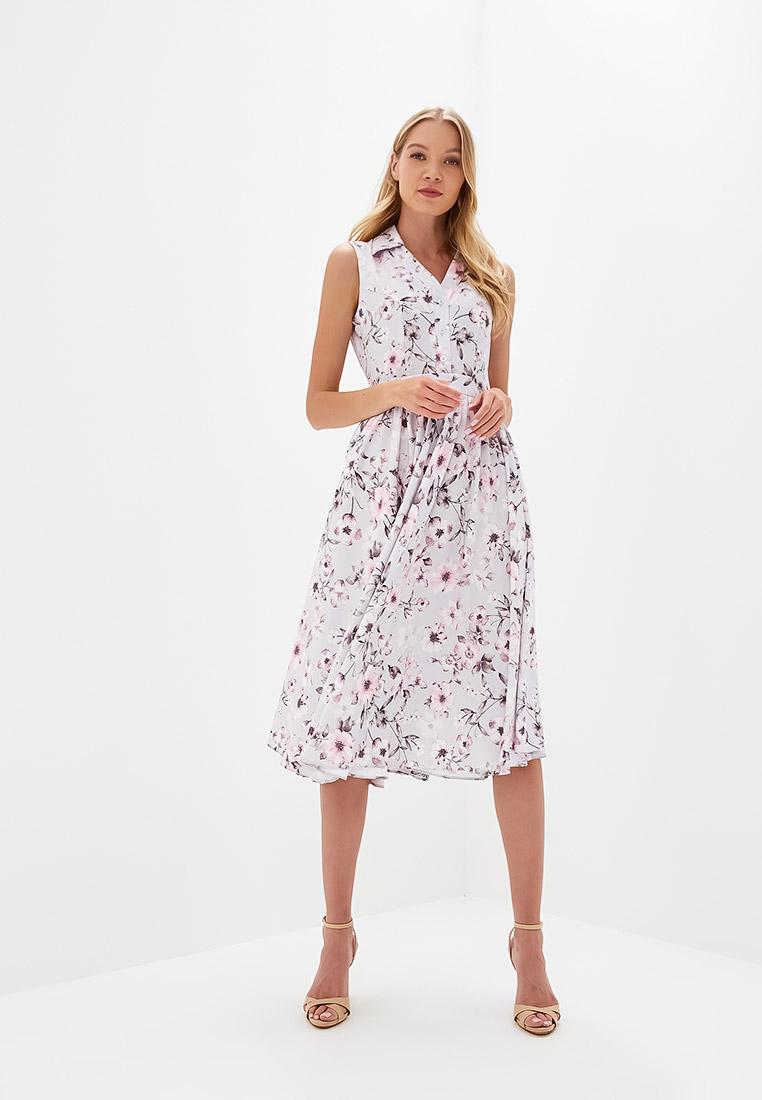 Платье Tutto Bene 9524