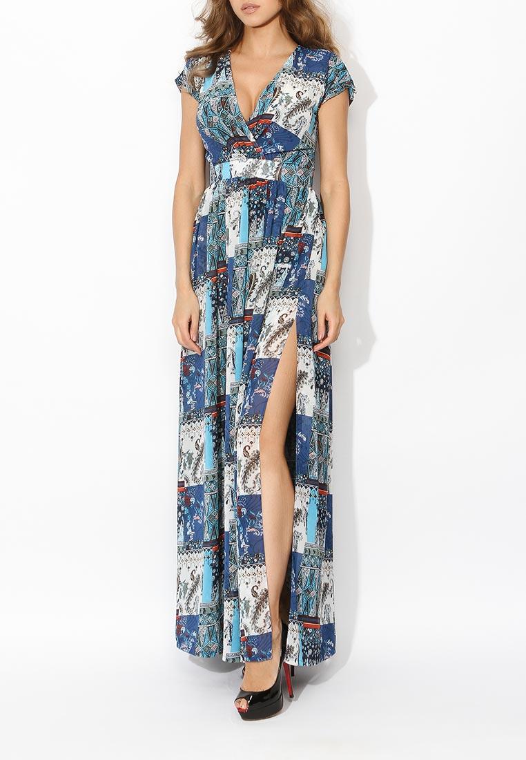 Платье Tutto Bene 5568