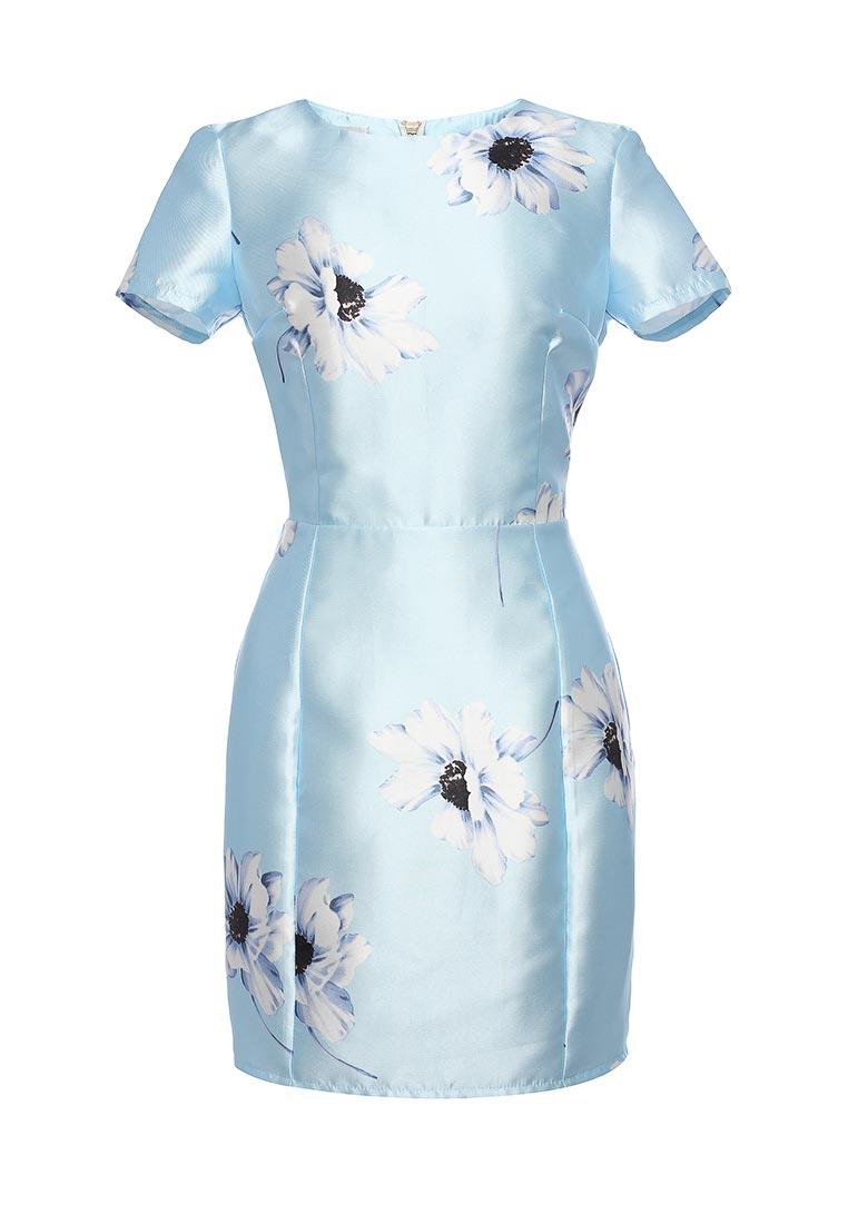 Платье Tutto Bene 5643