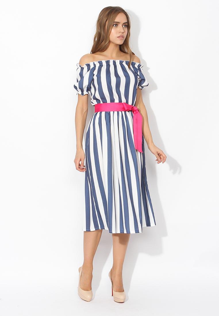 Платье Tutto Bene 5843
