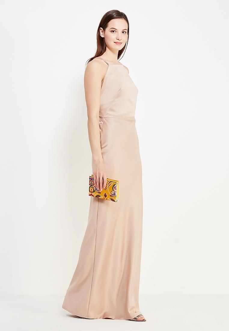 Вечернее / коктейльное платье Tutto Bene 5856