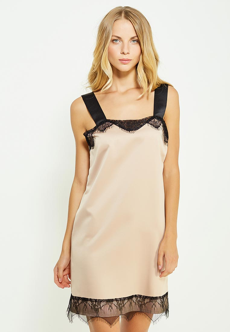 Платье Tutto Bene 5945