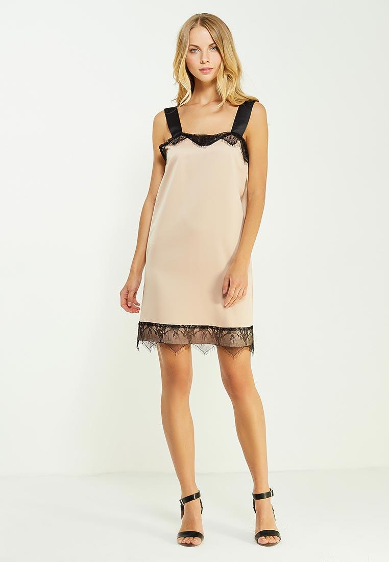 Платье Tutto Bene 5945: изображение 2