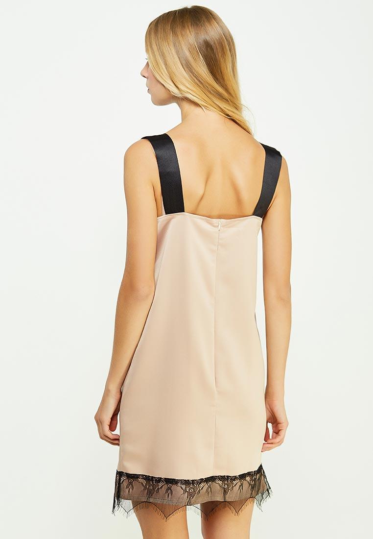 Платье Tutto Bene 5945: изображение 3