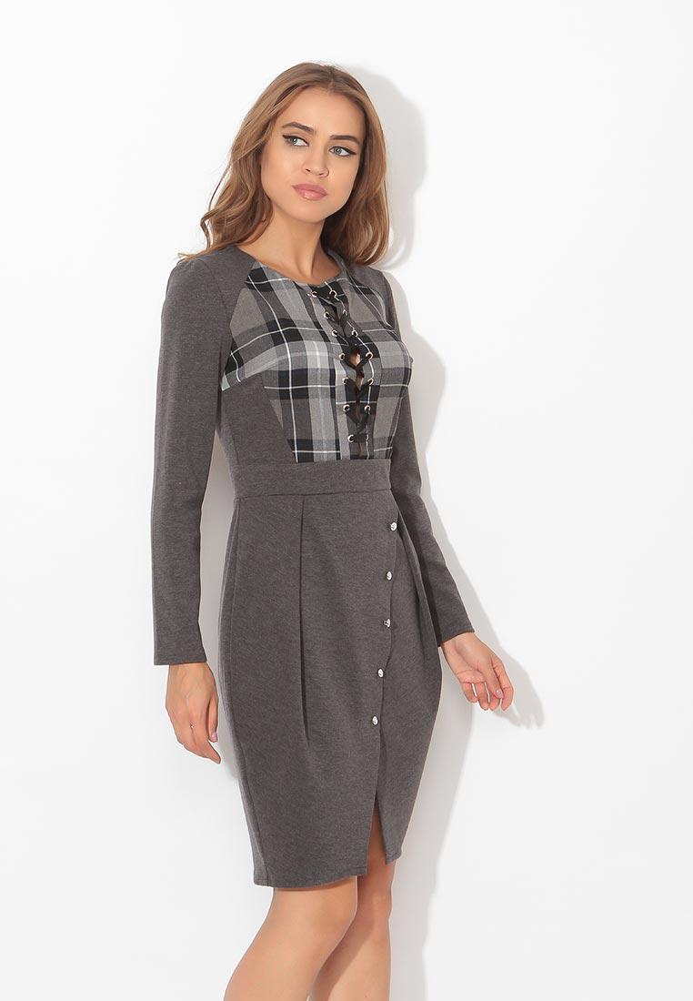 Платье Tutto Bene 6059