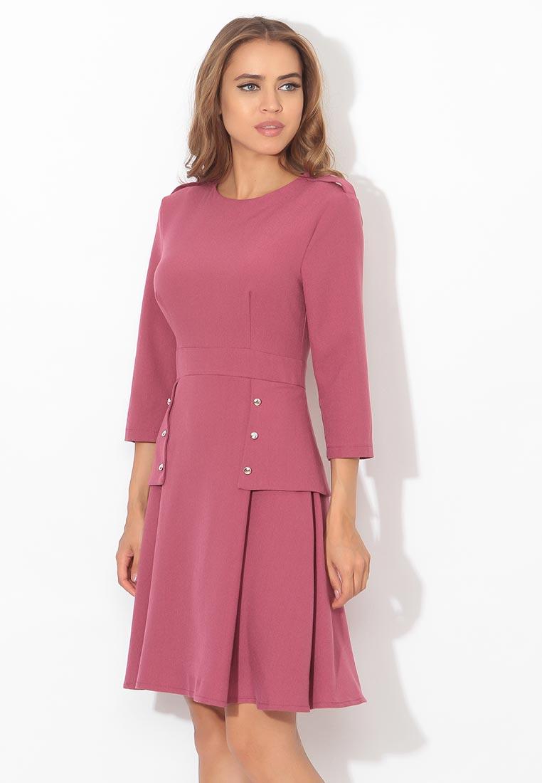 Платье Tutto Bene 6224