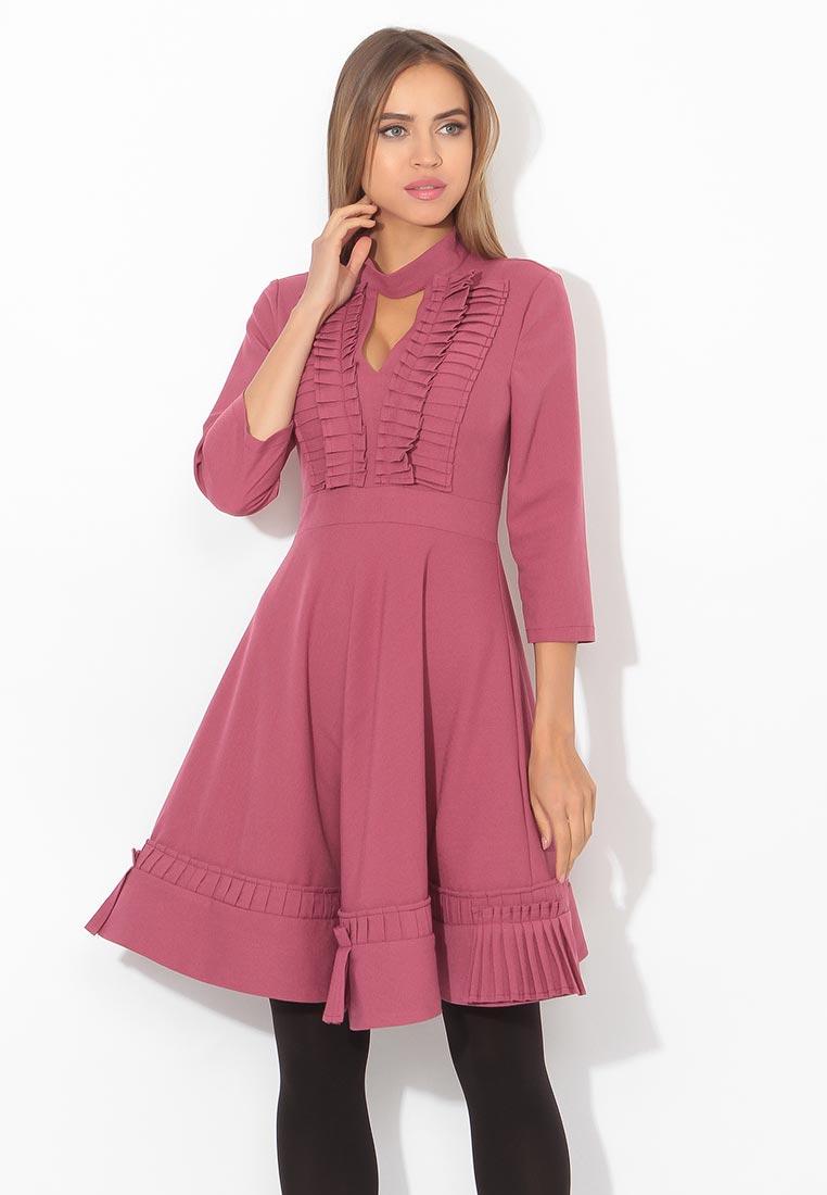 Платье Tutto Bene 6271