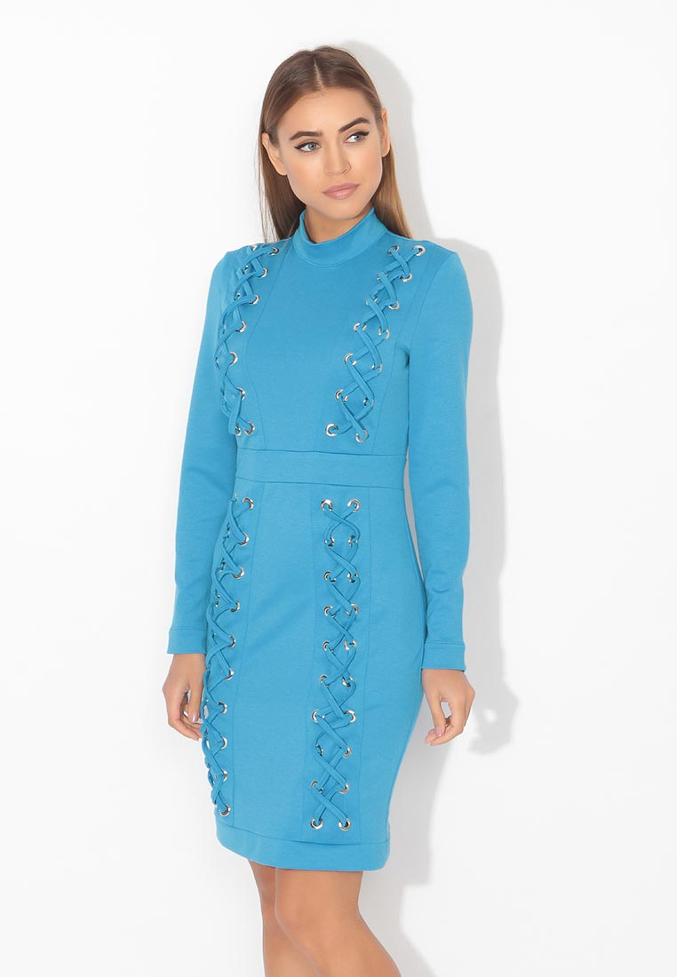 Платье Tutto Bene 6457