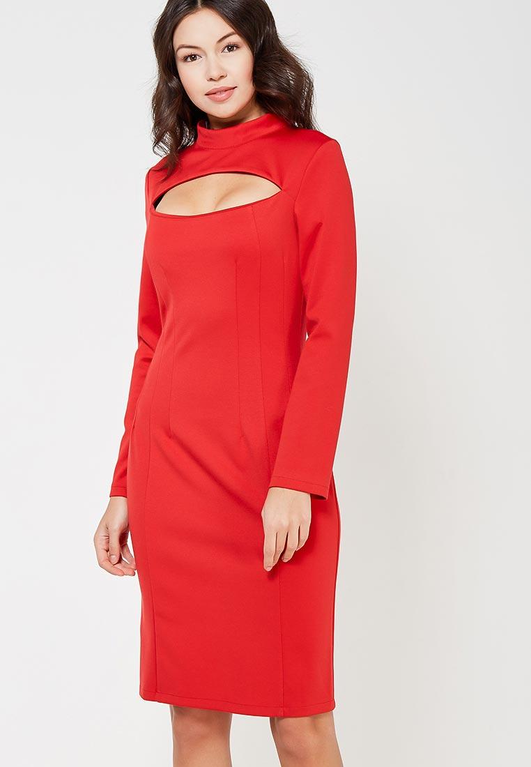 Платье Tutto Bene 6502