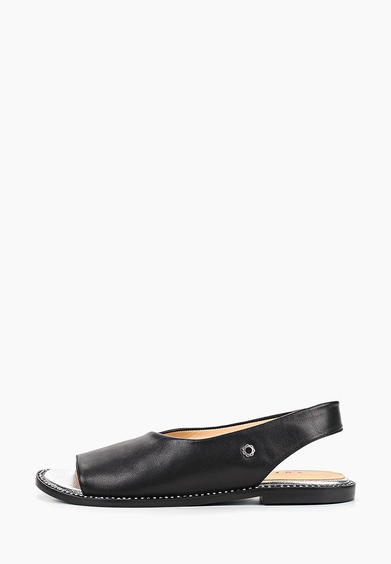 Женские сандалии Tuffoni 2168