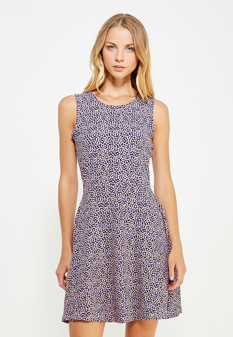 Платье ТВОЕ A1909