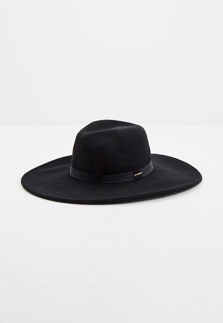Шляпа Twinset Milano 202ta4453